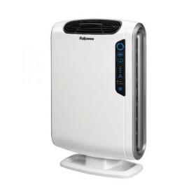 Fellowes AeraMax DX55 Air Purifier 9393001