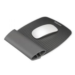 Cheap Stationery Supply of Fellowes 9311802 I-spire Series Wrist Rocker Grey Office Statationery