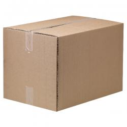 Cheap Stationery Supply of Classic 440x447x445mm Double Wall Box (Pack of 10) 7276701 Office Statationery
