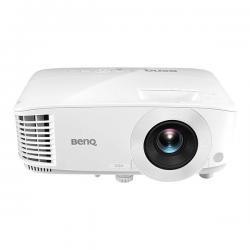 Cheap Stationery Supply of BenQ MX611 Data Projector 4000 DLP XGA 1024x768 White 9H.J3D77.13E Office Statationery