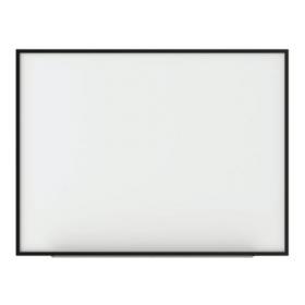 Bi-Office i-RED+ Multitouch Board 78 Inch BI1291720