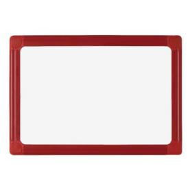 Bi-Office Portable Whiteboard 210x300mm MB80841036-002