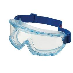 Cheap Stationery Supply of B-Brand Premium Safety Goggles Blue BBPGBF Office Statationery