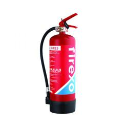 Cheap Stationery Supply of Firexo Fire Extinguisher 6L FX-6L Office Statationery