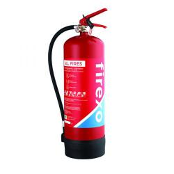 Cheap Stationery Supply of Firexo Fire Extinguisher 9L FX-9L Office Statationery
