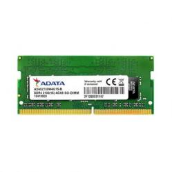 Cheap Stationery Supply of ADATA AD4S2133316G15-2 32GB DDR4 2133MHz ECC memory module AD4S2133316G152 Office Statationery