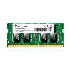 Cheap Stationery Supply of ADATA 16GB DDR4 2133MHZ SO-DIMM 16GB DDR4 2133MHz memory module AD4S2133316G15S Office Statationery