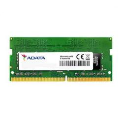Cheap Stationery Supply of ADATA AD4S213338G15-2 16GB DDR4 2133MHz memory module AD4S213338G152 Office Statationery