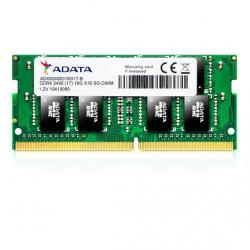 Cheap Stationery Supply of ADATA AD4S2400W4G17-2 8GB DDR4 2400MHz memory module AD4S2400W4G172 Office Statationery