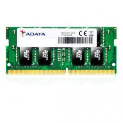 Cheap Stationery Supply of ADATA AD4S2400W4G17-S 4GB DDR4 2400MHz memory module AD4S2400W4G17S Office Statationery