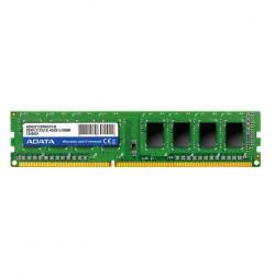 Cheap Stationery Supply of ADATA AD4U2133316G15-S 16GB DDR4 2133MHz memory module AD4U2133316G15S Office Statationery
