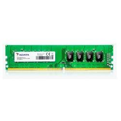 Cheap Stationery Supply of ADATA AD4U240038G17-2 16GB DDR4 2400MHz memory module AD4U240038G172 Office Statationery