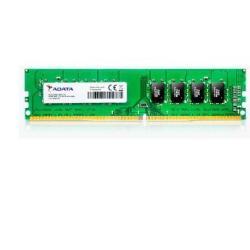 Cheap Stationery Supply of ADATA AD4U2400W4G17-2 8GB DDR4 2400MHz memory module AD4U2400W4G172 Office Statationery