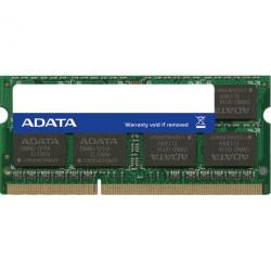 Cheap Stationery Supply of ADATA ADDS1600W4G11-S 4GB DDR3 1600MHz memory module ADDS1600W4G11S Office Statationery