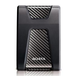Cheap Stationery Supply of ADATA HD650 2000GB external hard drive AHD6502TU3CBK Office Statationery
