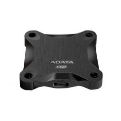 Cheap Stationery Supply of ADATA SD600 256GB 256GB Black ASD600256GU31CBK Office Statationery