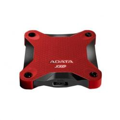 Cheap Stationery Supply of ADATA SD600 512GB 512GB Red ASD600512GU31CRD Office Statationery