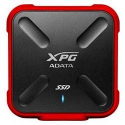 Cheap Stationery Supply of ADATA SD700X 256GB 256GB Black,Red ASD700X256GU3CRD Office Statationery