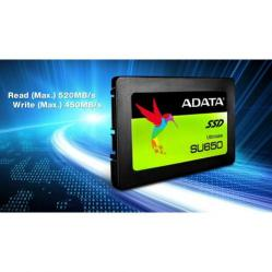 Cheap Stationery Supply of ADATA Ultimate SU650 Serial ATA III ASU650SS240GTC Office Statationery
