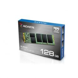 Cheap Stationery Supply of ADATA ASU800NS38-128GT-C Serial ATA III internal solid state drive ASU800NS38128GT Office Statationery
