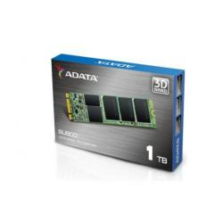 Cheap Stationery Supply of ADATA ASU800NS38-1TT-C Serial ATA III internal solid state drive ASU800NS381TT Office Statationery