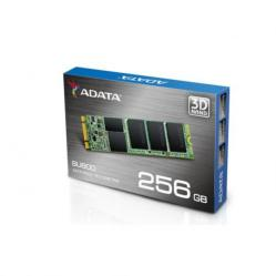 Cheap Stationery Supply of ADATA ASU800NS38-256GT-C Serial ATA III internal solid state drive ASU800NS38256GT Office Statationery