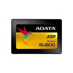 Cheap Stationery Supply of ADATA Ultimate SU900 Serial ATA III ASU900SS1TMC Office Statationery