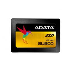 Cheap Stationery Supply of ADATA Ultimate SU900 Serial ATA III ASU900SS512GMC Office Statationery