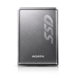 Cheap Stationery Supply of ADATA SV620H 256GB Titanium ASV620H256GU3CTI Office Statationery