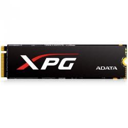 Cheap Stationery Supply of ADATA SX8000 128GB PCI Express ASX8000NPC128GMC Office Statationery
