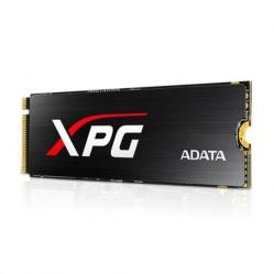 Cheap Stationery Supply of ADATA SX8000 PCI Express 3.0 ASX8000NPC1TMC Office Statationery
