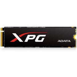 Cheap Stationery Supply of ADATA SX8000 512GB ASX8000NPC512GMC Office Statationery