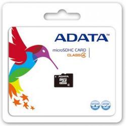 Cheap Stationery Supply of ADATA 32GB MicroSDHC 32GB MicroSDHC memory card AUSDH32GCL4RA1 Office Statationery