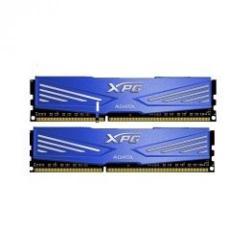 Cheap Stationery Supply of ADATA 8GB DDR3-1600 8GB DDR3 1600MHz memory module AX3U1600W4G11DD Office Statationery