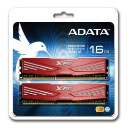 Cheap Stationery Supply of ADATA 16GB XPG V1.0 16GB DDR3 2133MHz memory module AX3U2133W8G10DR Office Statationery