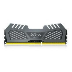 Cheap Stationery Supply of ADATA 16GB DDR3-2400MHz XPG V2 16GB DDR3 2400MHz memory module AX3U2400W8G11DMV Office Statationery