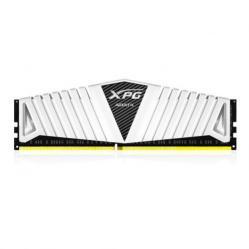 Cheap Stationery Supply of ADATA 16GB DDR4 2400MHz XPG Z1 16GB DDR4 2400MHz memory module AX4U2400316G16SW Office Statationery