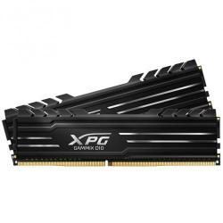Cheap Stationery Supply of ADATA 8GB DDR4-2400 8GB DDR4 2400MHz memory module AX4U2400W4G16DBG Office Statationery