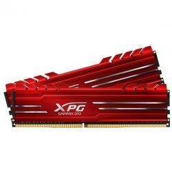 Cheap Stationery Supply of ADATA 8GB DDR4-2400 8GB DDR4 2400MHz memory module AX4U2400W4G16DRG Office Statationery