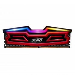 Cheap Stationery Supply of XPG SPECTRIX D40 32GB DDR4 2666MHz memory module AX4U266638G16QRS Office Statationery