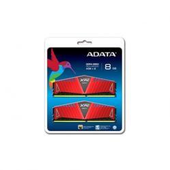 Cheap Stationery Supply of ADATA 8GB DDR4-2800 8GB DDR4 2133MHz memory module AX4U2800W4G17DRZ Office Statationery
