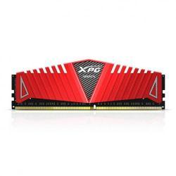 Cheap Stationery Supply of ADATA 4GB, DDR4, 2800 MHz 4GB DDR4 2800MHz memory module AX4U2800W4G17SRZ Office Statationery