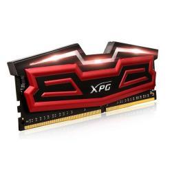 Cheap Stationery Supply of ADATA AX4U2800W8G17-DRD 16GB DDR4 2800MHz memory module AX4U2800W8G17DRD Office Statationery
