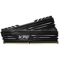 Cheap Stationery Supply of ADATA 8GB DDR4-3000 8GB DDR4 3000MHz memory module AX4U3000W4G16DBG Office Statationery