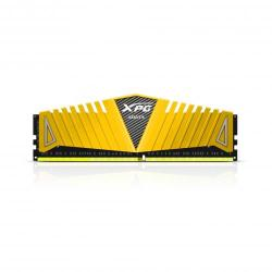 Cheap Stationery Supply of ADATA 4GB DDR4 3000MHz 4GB DDR4 3000MHz memory module AX4U3000W4G16QGZ Office Statationery