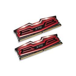 Cheap Stationery Supply of ADATA DDR4-3000 16GB DDR4 3000MHz memory module AX4U3000W8G16DRD Office Statationery