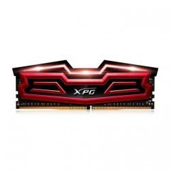 Cheap Stationery Supply of ADATA 8GB, DDR4, 3000 MHz 8GB DDR4 3000MHz memory module AX4U3000W8G16SRD Office Statationery