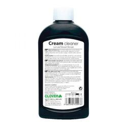 Cheap Stationery Supply of Clover Cream Cleaner 300ml (Lemon fragrance) 431STS Office Statationery
