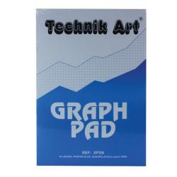 Support Children's Math Learning with Graph Paper