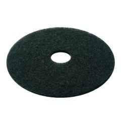 Cheap Stationery Supply of 3M Stripping Floor Pad 380mm Black (Pack of 5) 2ndBK15 Office Statationery